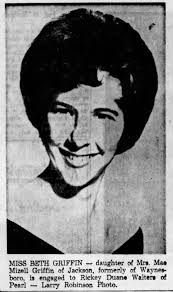 Beth Griffin 1_1965 - Newspapers.com