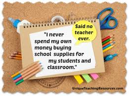 said no teacher ever funny quotes and graphics about teaching