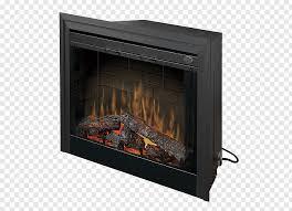 electric fireplace firebox fireplace