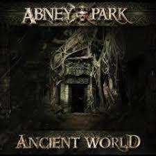 Abney Park - Ancient World - Amazon.com Music