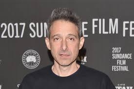 Beastie Boys' Ad-Rock Supports Women Accusing His Father, Israel ...