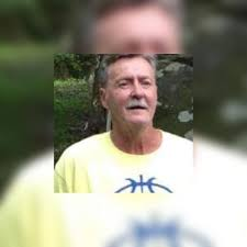 Donald Richardson Obituary - Warfield, KY | Mullins Family Funeral Home