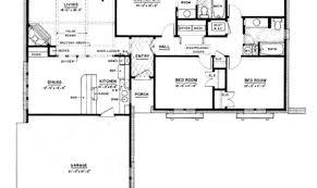 16 floor plans for 1500 sq ft homes