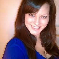Suzette Smith (moneyextractingmachine) | Mixes on Myspace