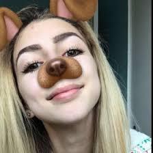 Abby Bell (luckyduck77) on Pinterest