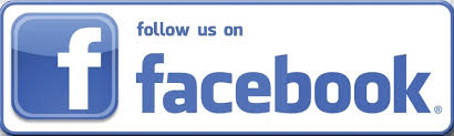 facebook follow sign mydentistatcannonhill - My Dentist Cannon Hill