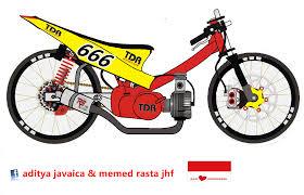 animasi motor drag png png image