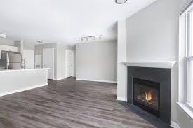 pembroke woods apartments 74 reviews