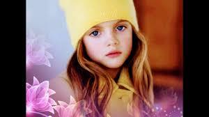 اجمل صور بنات واطفال صغار Youtube
