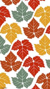 cuptakes autumn fall tjn wallpaper