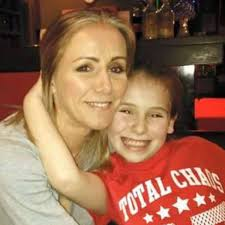 Dublin mum raises €30,000 to pay for special MS treatment in Mexico -  Dublin Live