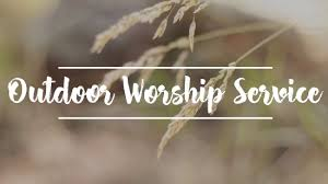 CPG Outdoor Worship - CenterPoint Churches