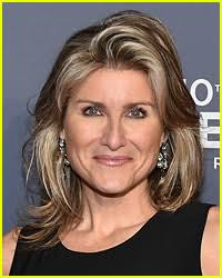 Ashleigh Banfield Photos, News, and Videos | Just Jared