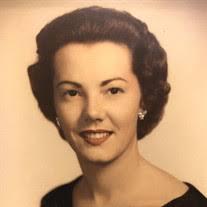 Hilda Jean Phillips Obituary - Visitation & Funeral Information