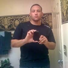 Mario johnson (lancelot0341) | Mixes on Myspace