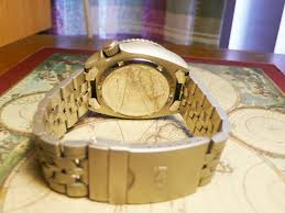 Fs 2 rare israeli military watches drastically reduced to $395 each |  WatchUSeek Watch Forums
