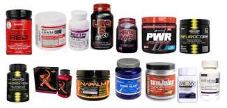 dmaa tary supplement s not