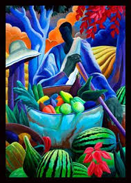 200+ Best Ivey Hayes images   unique paintings, american artists, african  american art