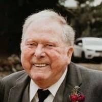 Bobbie Smith Obituary - Sycamore, Illinois   Legacy.com