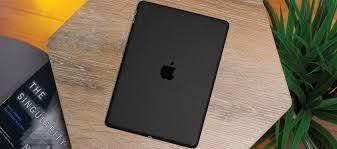 9 7 Ipad Pro Skins Wraps 2016 Dbrand