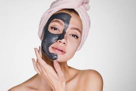 best face masks according to amazon and