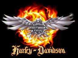 harley davidson logo sign wallpapers