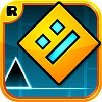 Geometry Dash Mobile  app
