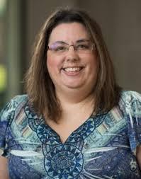 Marya Wright, APN PMHNP – BC