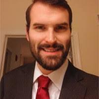 Todd Major, PhD - Senior Process and DevOps Engineer - MicroLink Devices,  Inc.   LinkedIn