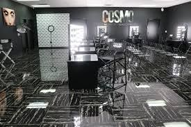 about cosmo makeup academy