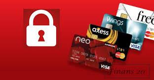 Akbank(Axess) Kredi Kartı Şifresi Nasıl Alınır?   Finans20