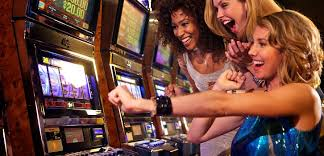 Image result for play slots games