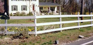 Post Rail Quality Fence Company Www Qualityfence Com New Jersey Vinyl Pvc Fence Serving Sayreville Nj Old Bridge Nj East Brunswick Nj Monroe Nj Custom Wood Picket Chain Link Railings