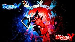 Pokemon xy free download pc