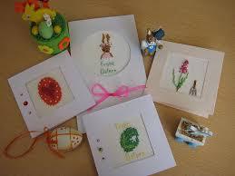 Пасхальные открытки – купить на Ярмарке Мастеров – OKWZRU | Открытки, Рязань