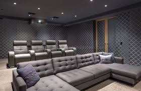 theatre seating ideas theater modern