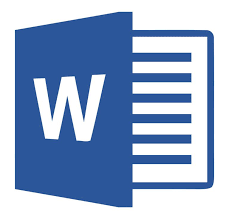 Image result for word logo