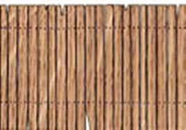 Cheap Cedar Wood Fence Panels For Sale Find Cedar Wood Fence Panels For Sale Deals On Line At Alibaba Com