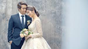jianhao debbie s wedding photoshoot