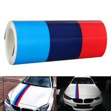 Bmw M Color Stripes Rally Hood Racing Motorsport Performance Vinyl Decal Sticker Archives Statelegals Staradvertiser Com
