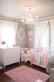 Beautiful Little Girl Chandelier Bedroom Ideas Baby Girl Bedroom Baby Girl Room Baby Room Decor