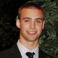 Aaron Jacobs - Senior Account Executive - Indeed.com | LinkedIn