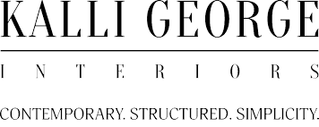 home improvement quotes kalli george interiors toronto