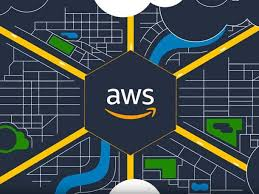 AWS Online Training Graphic