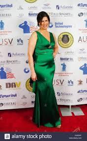 Washington DC, USA. 20th Jan, 2017. Actress Melissa Fitzgerald ...