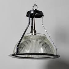 the concorde pendant light vintage