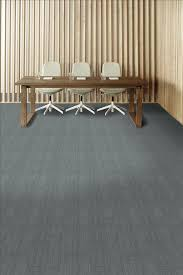 shaw aberdeen carpet tile armadale 12