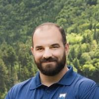 Dustin Gray - Operations Manager - The Balsams | LinkedIn