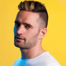 Adam Turner - DJ