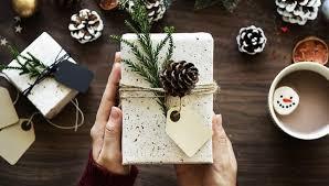 virgo man 6 perfect gift ideas